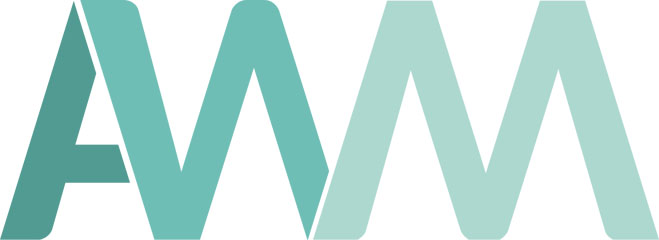 AWM Agency